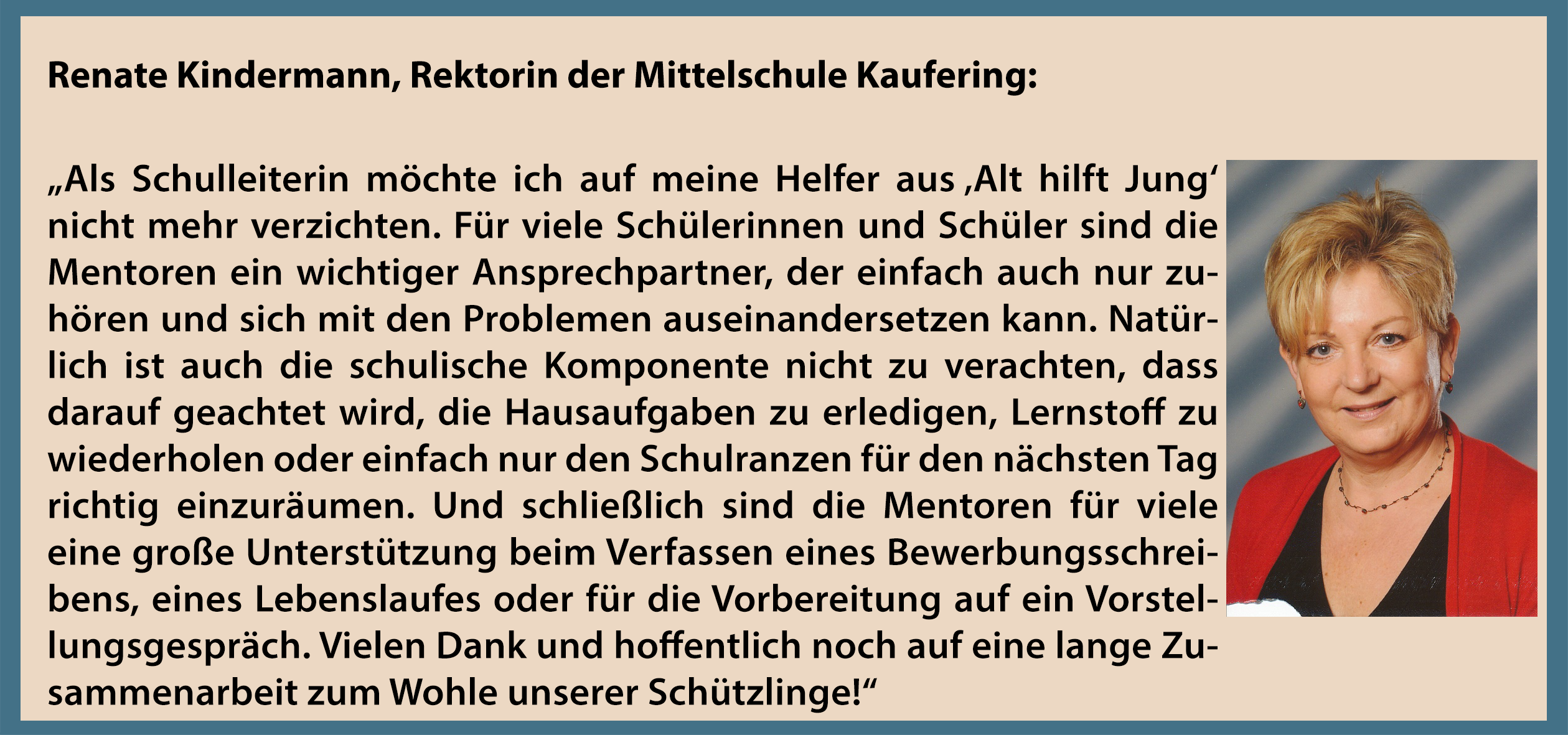 Interview_Kindermann-1a