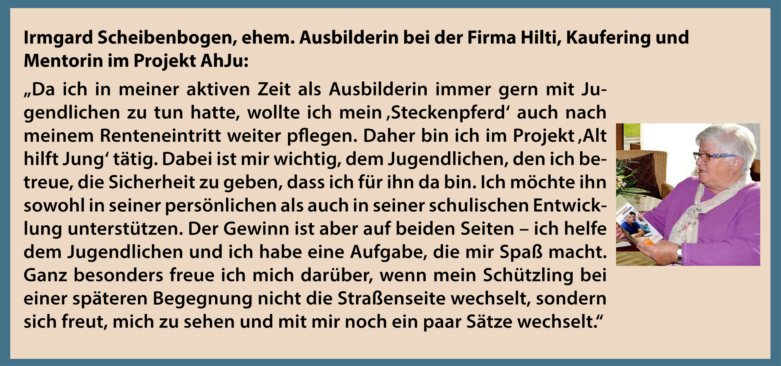 Interview_Scheibenbogen-3a
