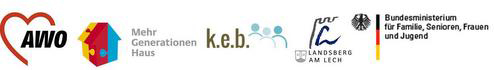 mgh-header-logos_ohne_EU