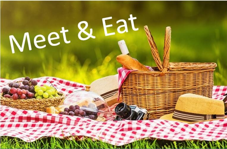 Meet&Eat
