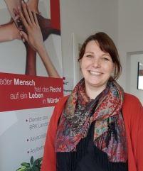 Annette Schultheiß-Roche