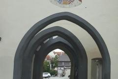 Bayertor