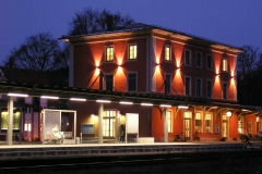 LL Bahnhof