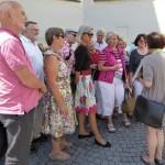 EFI-Dachau-Ausflug-Excursion