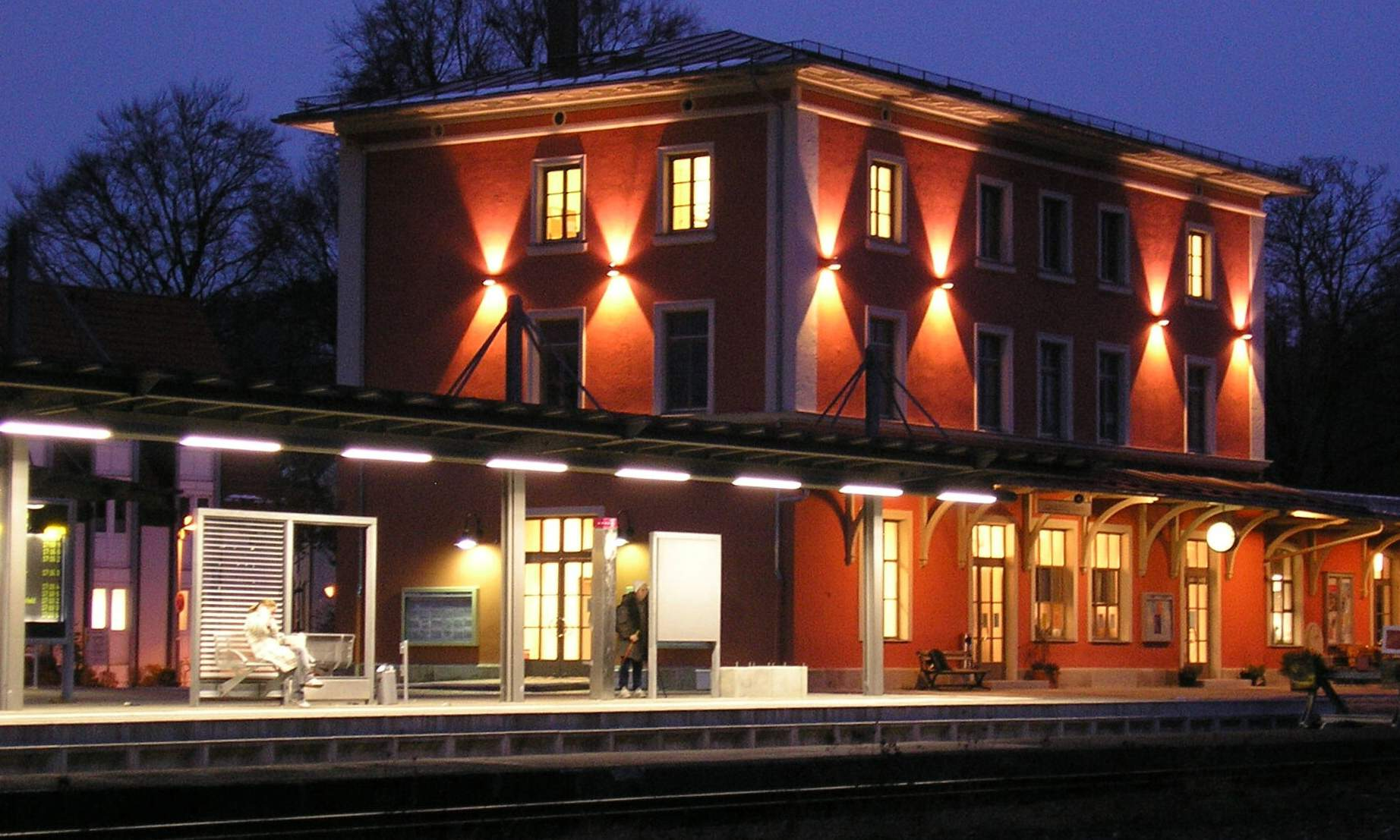 EFI-Landsberg.de